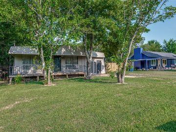 808 Williams Road, Fort Worth, TX, 76120,