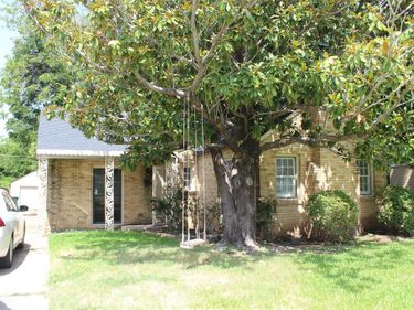 2608 Willing Avenue, Fort Worth, TX, 76110,