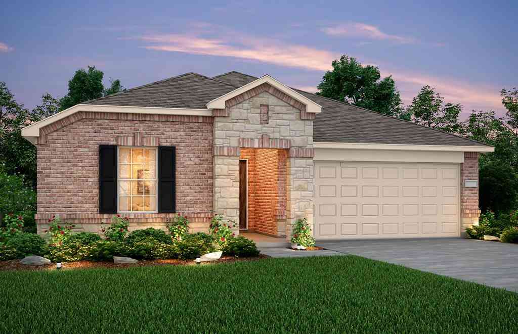 5624 Apple Grove Way, Fort Worth, TX, 76123,