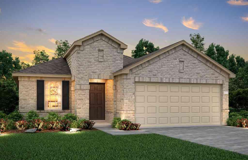 5632 Apple Grove Way, Fort Worth, TX, 76123,