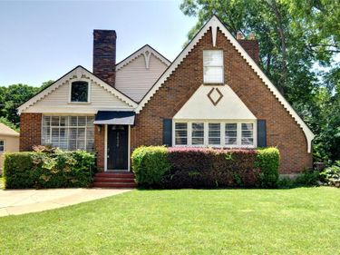 3420 Rogers Avenue, Fort Worth, TX, 76109,