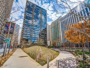 1200 Main Street #207, Dallas, TX, 75202,