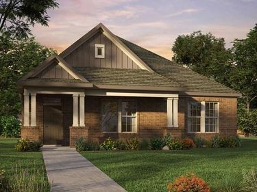 1820 Spotted Fawn Drive, Arlington, TX, 76005,