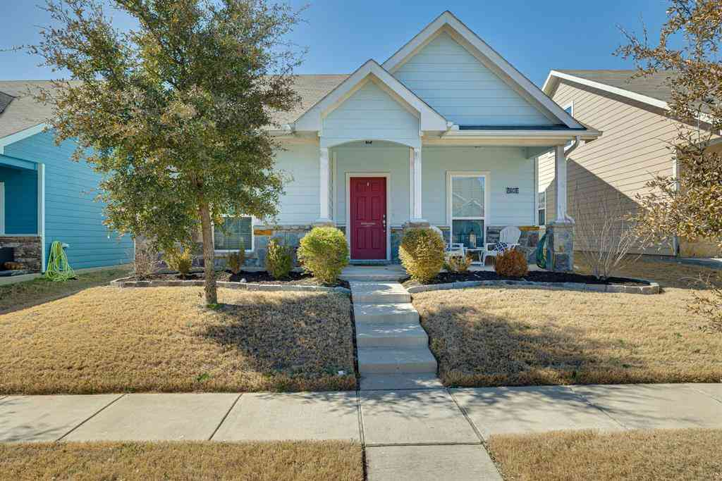 10961 Colonial Heights Lane, Fort Worth, TX, 76179,