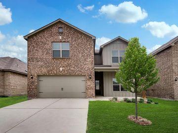 237 Ridgeland Oak Drive, Fort Worth, TX, 76120,