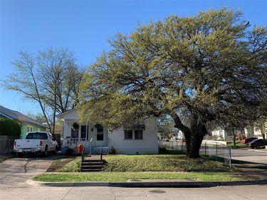 1200 E Ramsey Avenue, Fort Worth, TX, 76104,