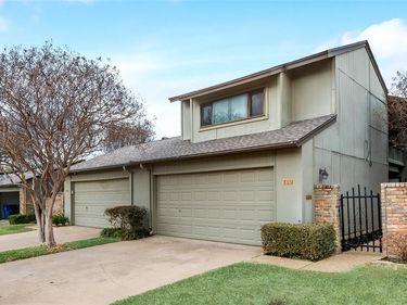 9707 Highland View Drive, Dallas, TX, 75238,