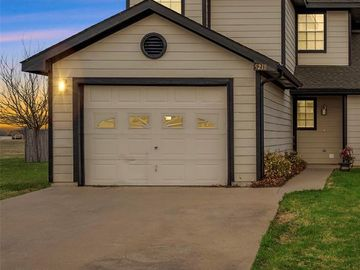 5218 Mountain Spring Trail, Fort Worth, TX, 76123,