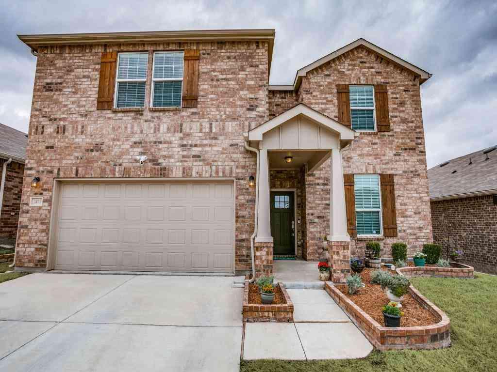2413 Buelingo Lane, Fort Worth, TX, 76131,