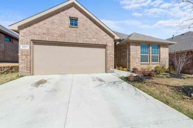 3917 Esker Drive, Fort Worth, TX, 76137,