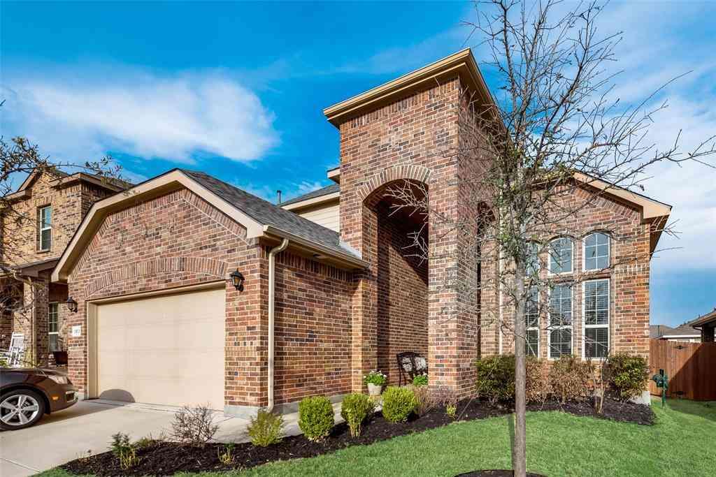 2833 Saddle Creek Drive, Fort Worth, TX, 76177,