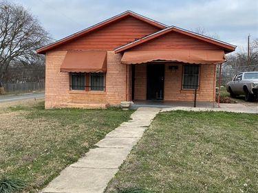 3122 N Prairie Avenue, Fort Worth, TX, 76106,