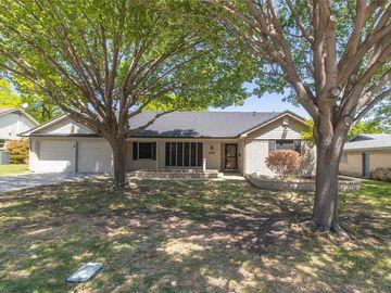 3808 WILKIE Way, Fort Worth, TX, 76133,