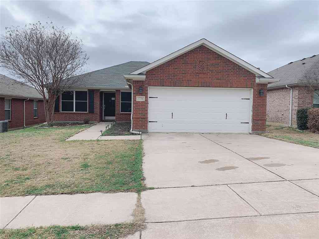3736 Verde Drive, Fort Worth, TX, 76244,