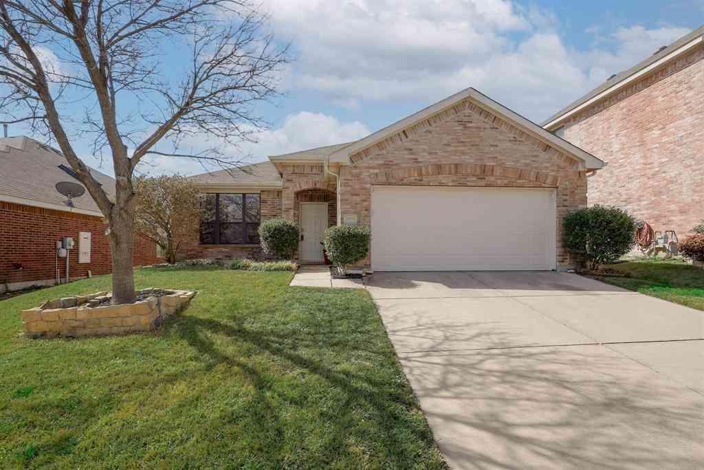 10701 Vista Heights Boulevard, Fort Worth, TX, 76108,