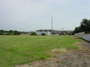 4412 San Marcus Drive, Mesquite, TX, 75150,