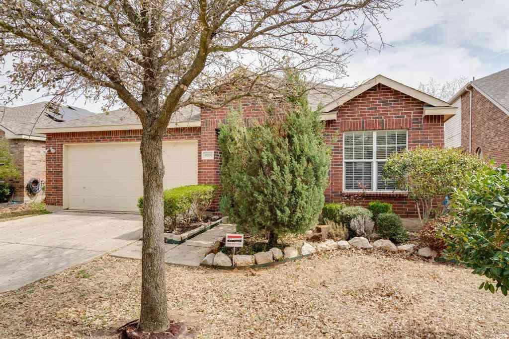 4705 Heron Pond Lane, Denton, TX, 76208,