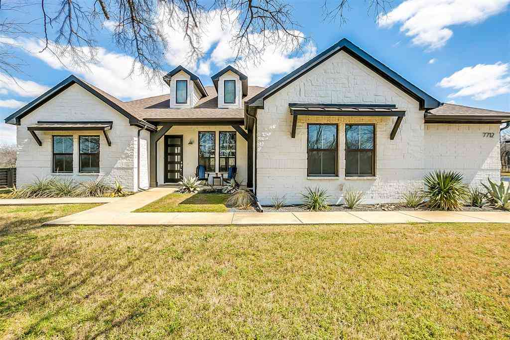 7712 County Road 526, Mansfield, TX, 76063,