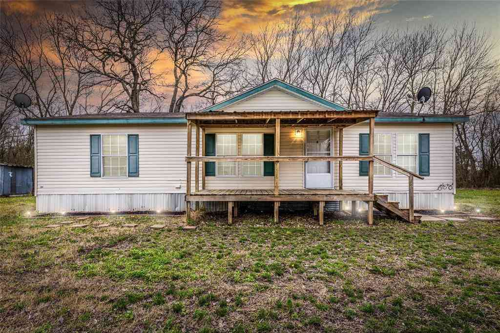 8550 County Road 151, Kaufman, TX, 75142,