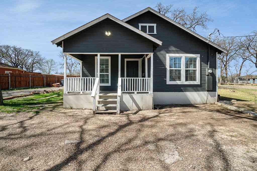 1739 Haymarket Drive, Dallas, TX, 75253,