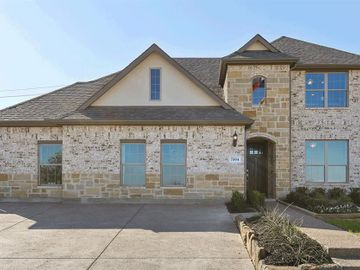 7504 Daycoa Street, Fort Worth, TX, 76120,