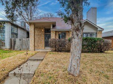 10443 Sand Springs Avenue, Dallas, TX, 75227,
