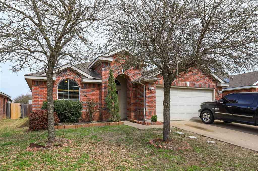 1919 Pin Oak Lane, Dallas, TX, 75253,