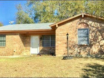 8212 Richard Street, White Settlement, TX, 76108,
