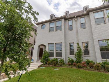 2609 McCart Avenue, Fort Worth, TX, 76110,