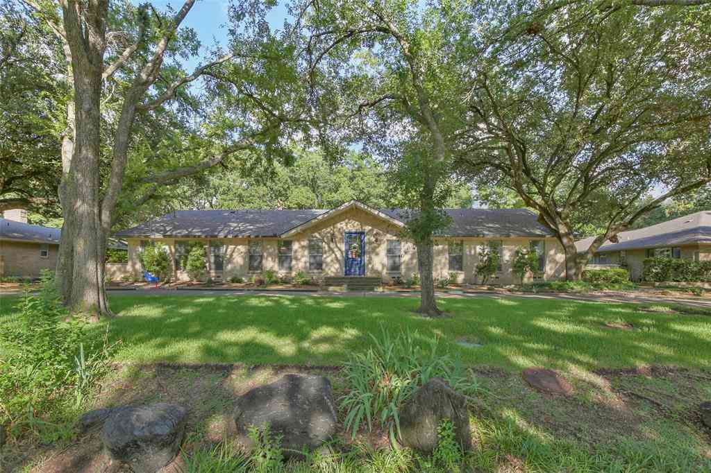 13342 Peyton Drive, Dallas, TX, 75240,