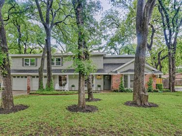 3229 Tanglewood Trail, Fort Worth, TX, 76109,
