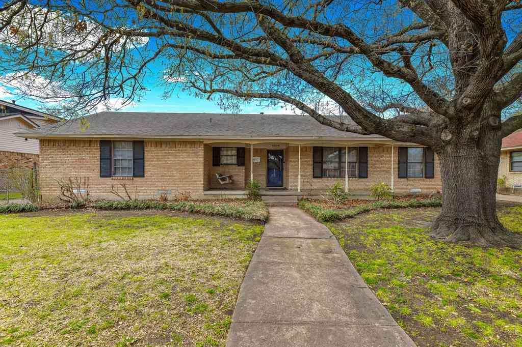 1221 Phoebe Lane, Garland, TX, 75042,