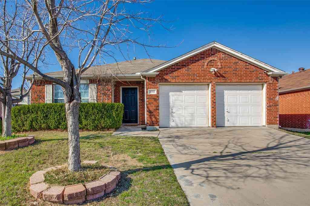 3008 Vicksburg Lane, Fort Worth, TX, 76123,