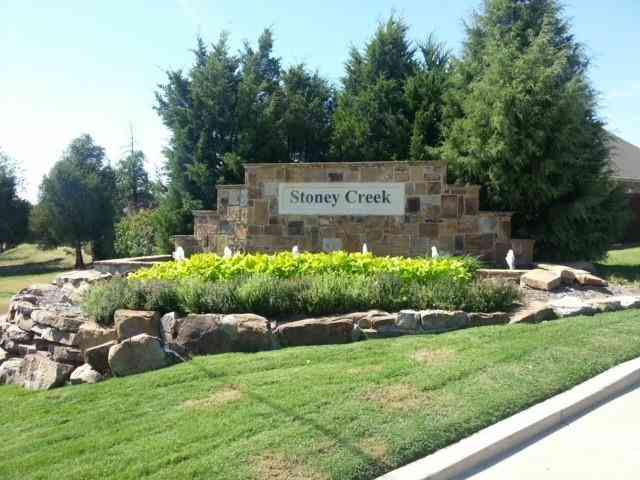 398 Jobson Road, Sunnyvale, TX, 75182,