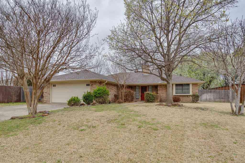 10 Llano Drive, Trophy Club, TX, 76262,