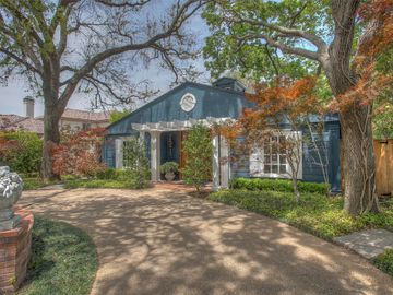 5516 Byers Avenue, Fort Worth, TX, 76107,