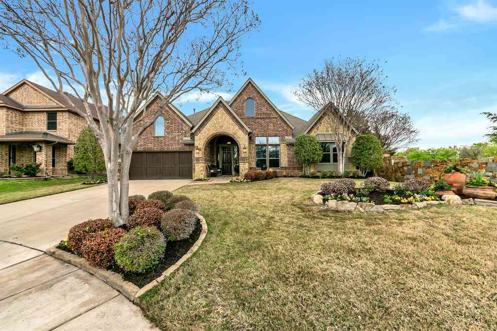 9428 Tindall Drive, Fort Worth, TX, 76244,