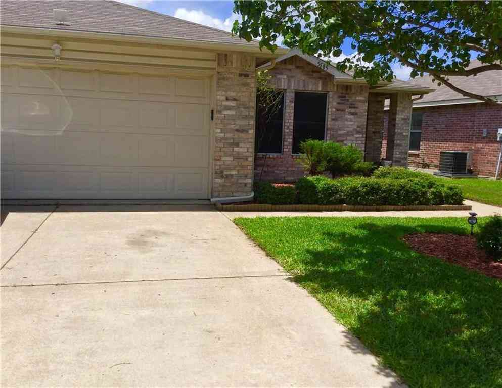 5505 Ainsdale Drive, Fort Worth, TX, 76135,