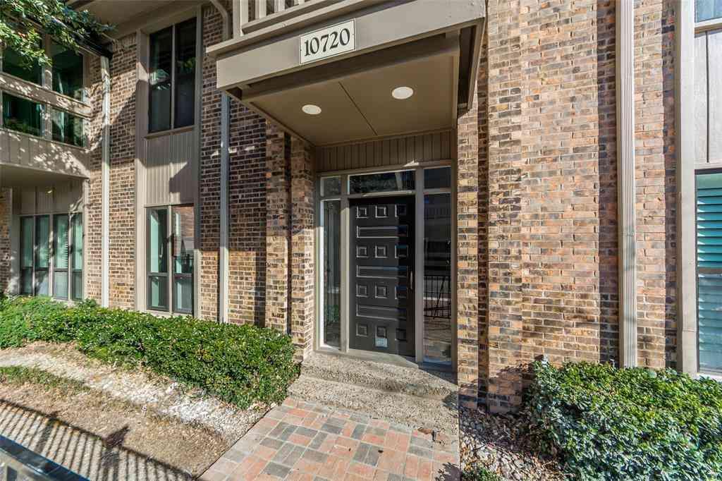 10720 Park Village Place #A, Dallas, TX, 75230,
