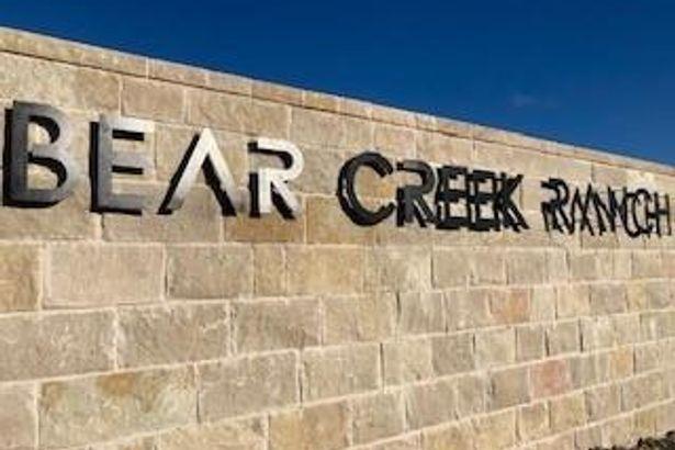 3070 Winding Creek Trail