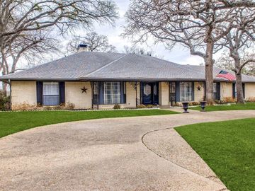 416 Havenwood Lane N, Fort Worth, TX, 76112,