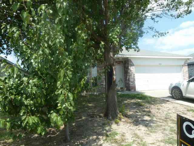 4808 Fishhook Court, Fort Worth, TX, 76179,