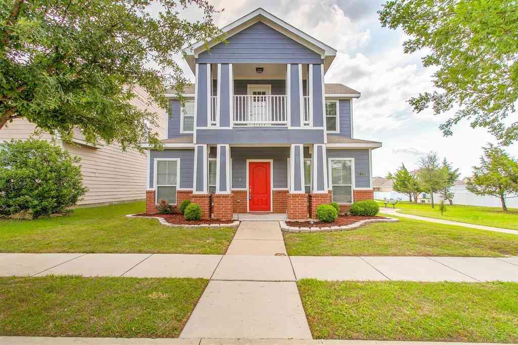 11032 Kinston Street, Fort Worth, TX, 76179,