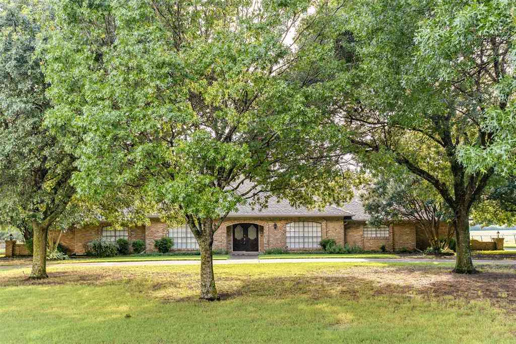 1801 S Westmoreland Road, Glenn Heights, TX, 75154,