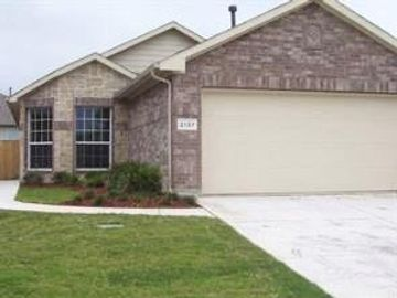 2137 Sweetwood Drive, Fort Worth, TX, 76131,