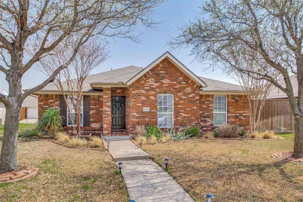 9152 Apollo Court, Frisco, TX, 75033,