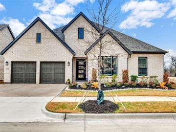 4734 Cherry Bark Trail, Arlington, TX, 76005,