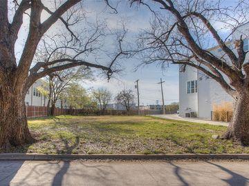 304 Wimberly Street, Fort Worth, TX, 76107,