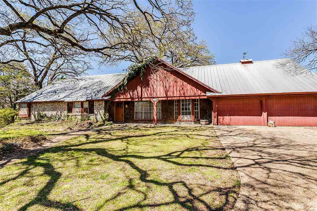 464 Newt Patterson Road, Mansfield, TX, 76063,