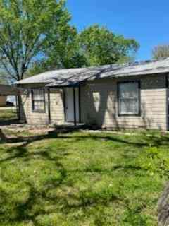 2183 Jordan Valley Road, Dallas, TX, 75253,